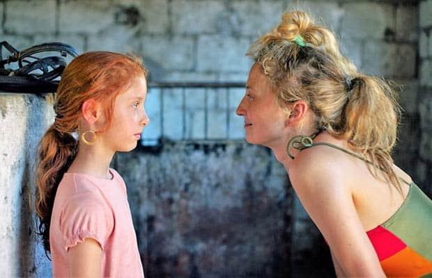 Os Melhores Filmes sobre Separação