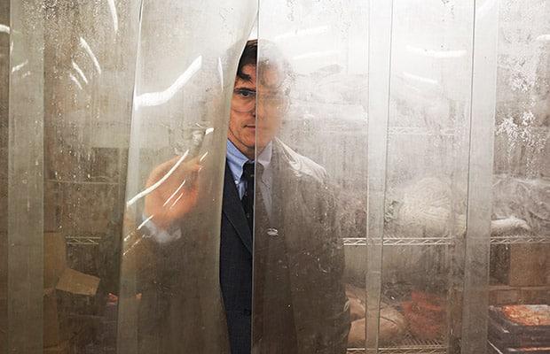 Os Melhores Filmes sobre Serial Killers