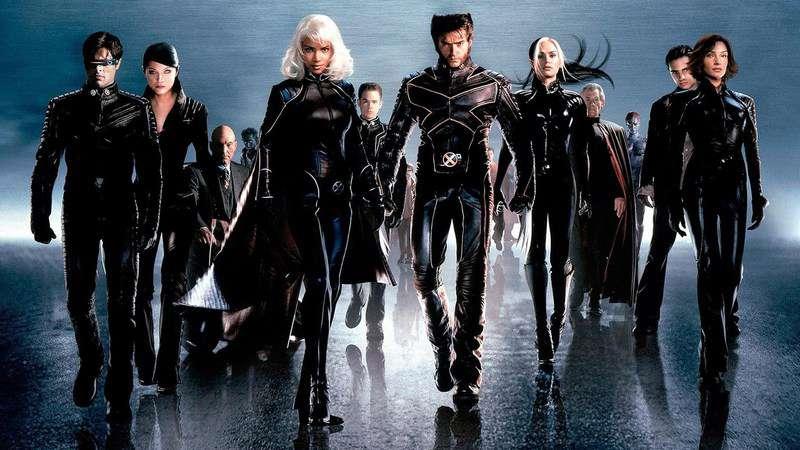 X-MEN: Relembre os filmes da franquia em Ordem Cronológica