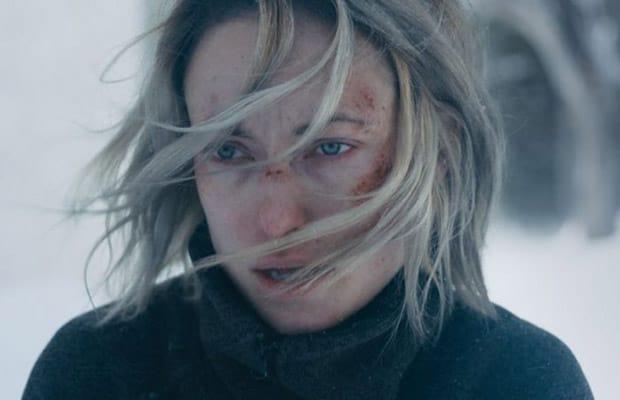Os Melhores Filmes sobre Violência Doméstica