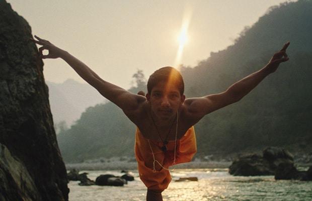 Os Melhores Filmes sobre Yoga