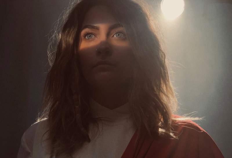 Filha de Michael Jackson interpretará Jesus Cristo em novo filme