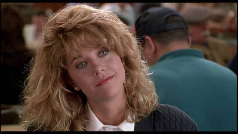 Harry e Sally: Feitos um para o Outro (1989)