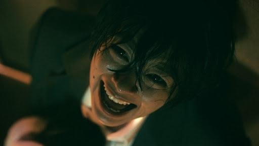 Ju-On: Origins, série da Netflix inspirada em O Grito ganha trailer e data de estreia