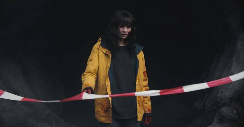 Dark: veja fotos inéditas da 3ª temporada, que estreia em junho