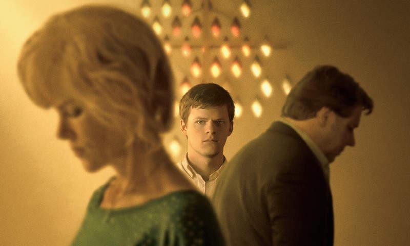 15 filmes LGBT+ que te farão ter mais respeito e empatia pela diversidade