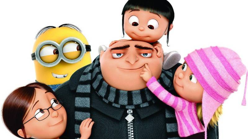 Top 10 filmes leves e divertidos para aliviar o stress