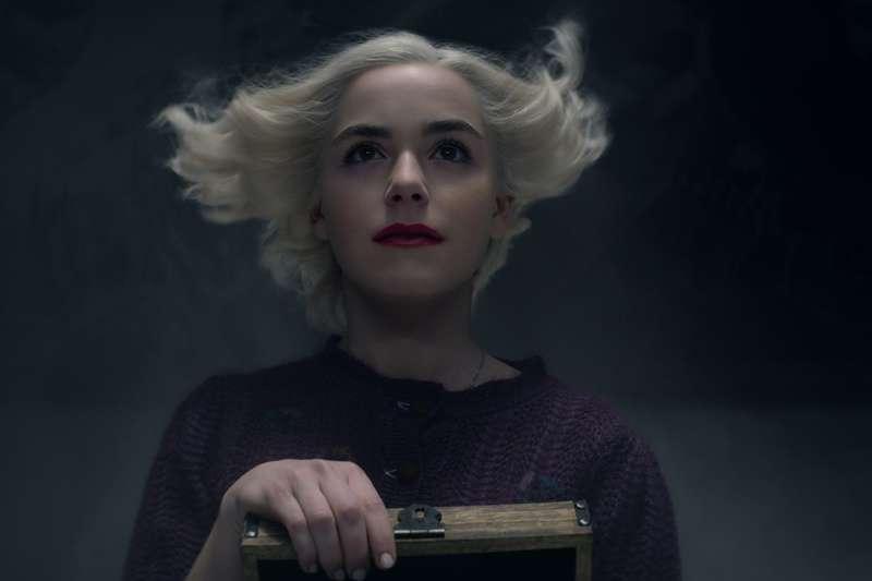 Última temporada de O Mundo Sombrio de Sabrina ganha imagens oficiais, confira