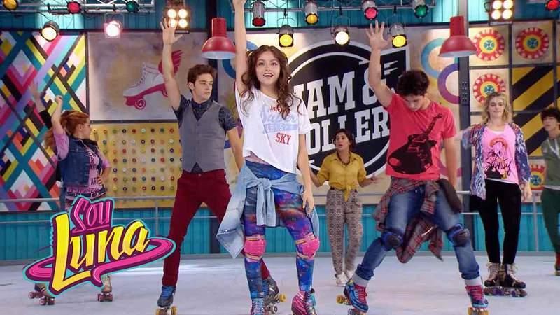 5 séries do Disney Channel para entreter a criançada em casa