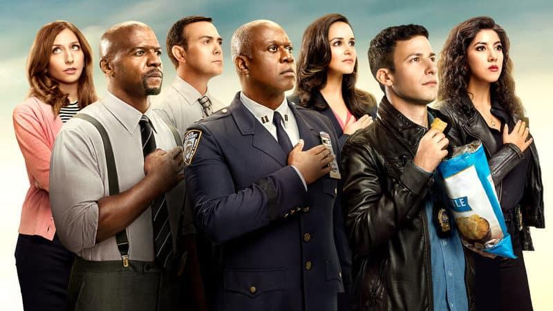 As 10 melhores séries atuais da TV por assinatura