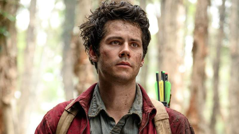 Love and Monsters: novo filme de Dylan O'Brien ganha trailer e data de estreia