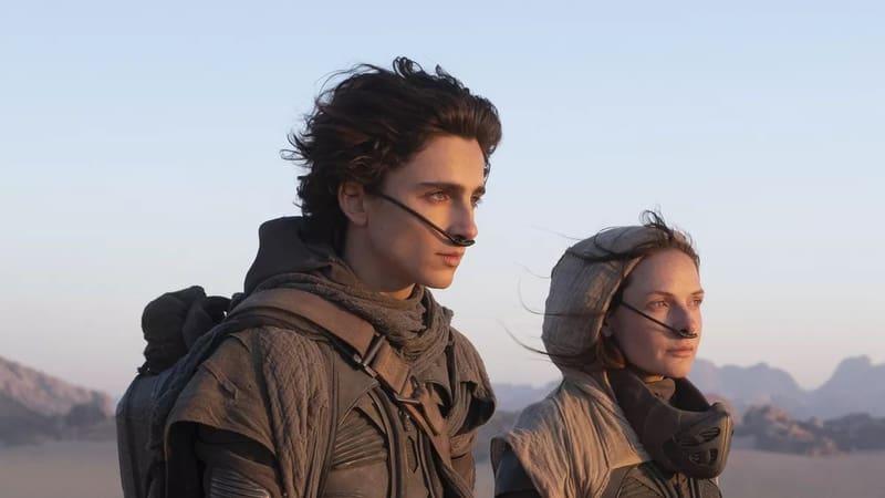 Duna: diretor de versão antiga não está impressionado com o trailer do remake