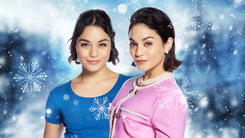 A Princesa e a Plebeia 3 é confirmado pela Netflix para o Natal de 2021