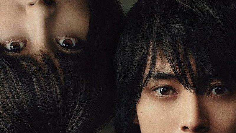 Alice in Borderland: confira o segundo trailer do novo dorama da Netflix