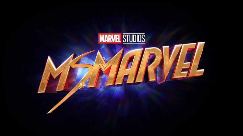 Confira as principais séries que estreiam em 2021 no Disney+