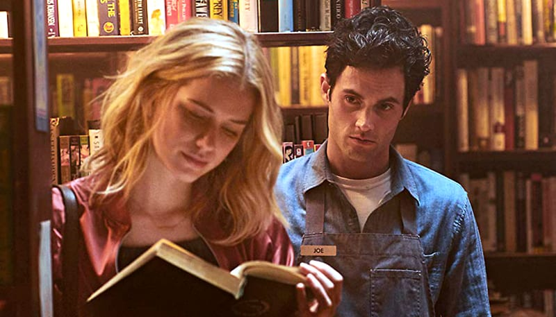 Netflix | Conheça as melhores séries que estreiam em 2021