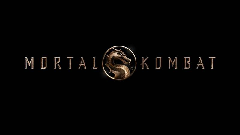 Mortal Kombat: confira a sinopse do reboot do filme inspirado no game
