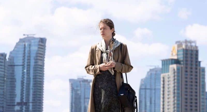Fatma: assista ao trailer da nova série dramática da Netflix
