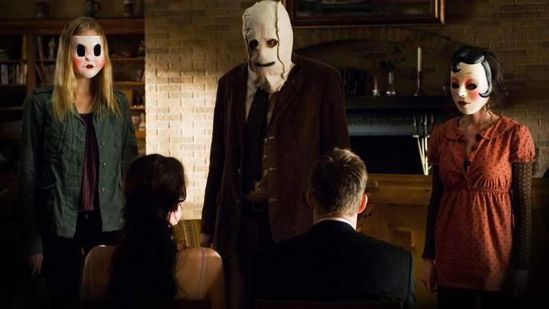 Os 23 filmes preferidos de Stephen King, mestre do horror
