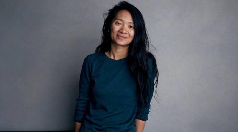Chloé Zhao: conheça a vida e obra da diretora vencedora do Oscar  2021
