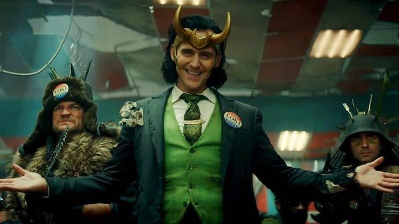 Loki tem estreia antecipada no Disney+, descubra quando