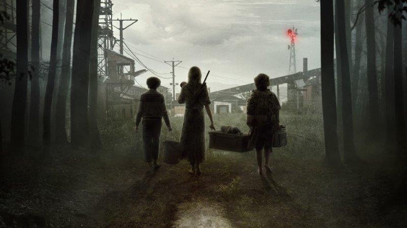 Confira o aguardado trailer final de Um Lugar Silencioso - Parte II