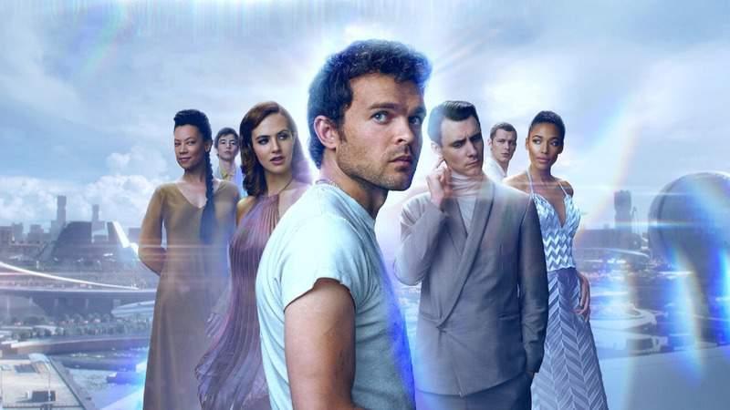 Globoplay: confira o que estreia em maio de 2021