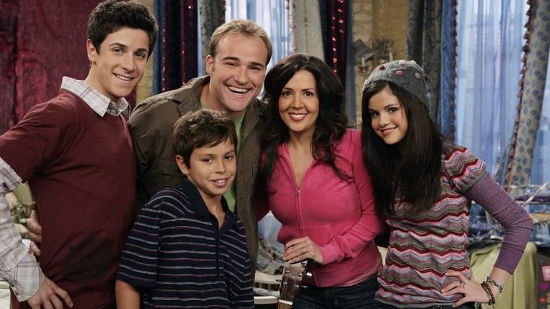 10 séries que marcaram a época de ouro da Disney Channel