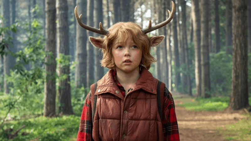 Netflix: filmes e séries que estreiam em junho de 2021