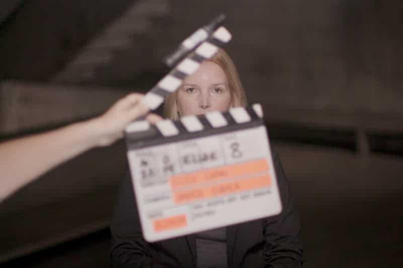 Veja o trailer de Elize Matsunaga: Era Uma Vez Um Crime, inspirado em história real