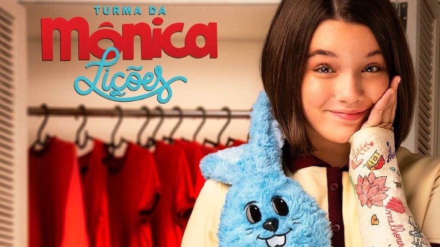 Turma da Mônica - Lições tem trailer divulgado para estreia nos cinemas, assista