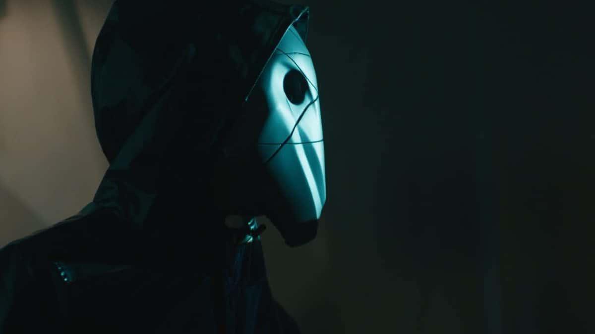 O Apanhador de Sonhos: filme sobre música underground e violência ganha trailer, confira