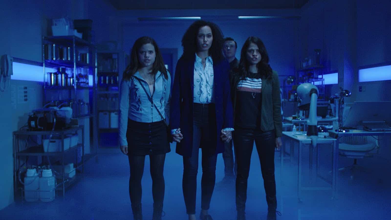 Globoplay: confira o que chega em agosto de 2021 ao streaming brasileiro