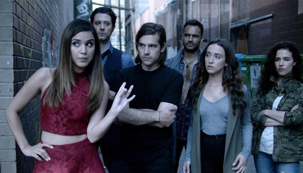 15+ novidades para assistir em setembro no Globoplay