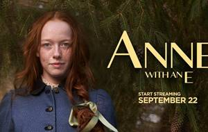 Anne With An E: 3ª temporada ganha data de estreia na Netflix