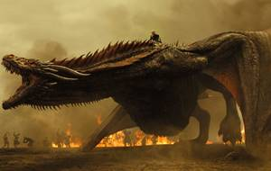 Targaryen History - Fire and Blood: série prequel de GoT ganha trailer