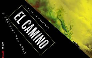 El Camino: A Breaking Bad Film ganha trailer na Netflix