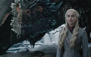 HBO confirma nova série de Game of Thrones sobre a Casa Targaryen