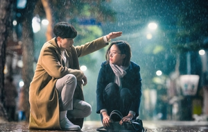 My Holo Love: confira o trailer do novo drama coreano da Netflix