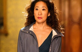 Sandra Oh será a protagonista de The Chair, nova série dos criadores de Game of Thrones