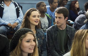 13 Reasons Why: temporada final ganha teaser com elenco emocionado