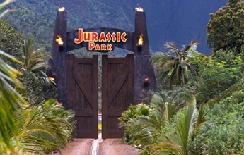 Personagem de Jurassic Park retornará em Jurassic World: Dominion