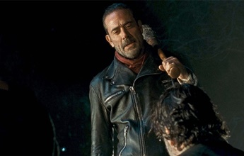 Jeffrey Dean Morgan pode entrar para a terceira temporada de The Boys