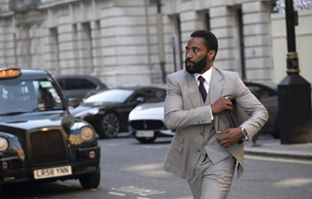 John David Washington revela motivo de ter escondido ser filho de Denzel Washington
