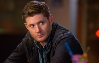 Jensen Ackles (Supernatural) entra para a 3ª temporada de The Boys
