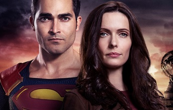 Superman & Lois: assista ao trailer da nova série do CWverse