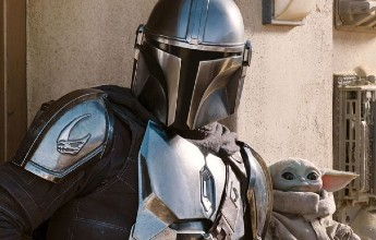 The Mandalorian: Disney libera trailer e cartazes inéditos da segunda temporada