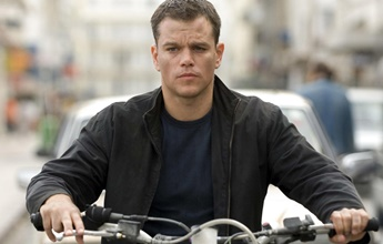Matt Damon atuará em No Sudden Move, novo filme da HBO Max