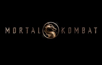 Mortal Kombat: confira a sinopse do reboot do filme inspirado no game