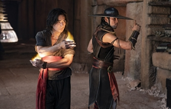 Mortal Kombat: mergulhe nos bastidores do filme em live-action